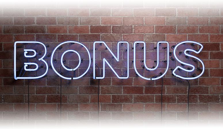 Mega bonusy za otworzenie konta u legalnego bukmachera w Polsce