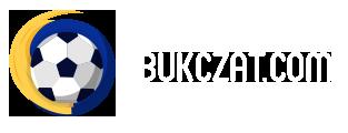 Legalni bukmacherzy – Bukczat.com
